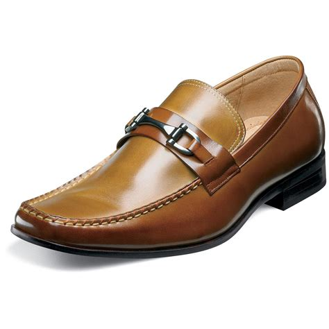 lewis sports shoes s 174 lewis dress shoes 234439 dress shoes