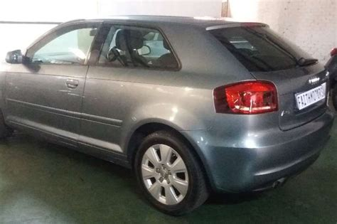 auto air conditioning service 2010 audi a3 spare parts catalogs 2010 audi a3 1 4t attraction hatchback fwd cars for sale in gauteng r 115 000 on auto mart