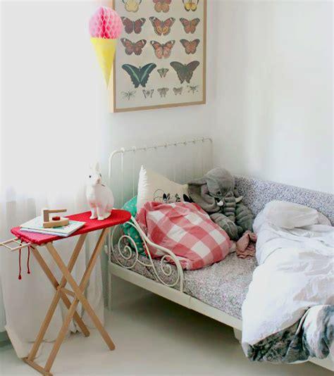 cama bebe ikea cama minnen de ikea decoraci 243 n infantiles decoideas net
