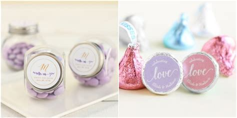 Wedding Favors Cheap by 20 Unique And Cheap Wedding Favor Ideas 2