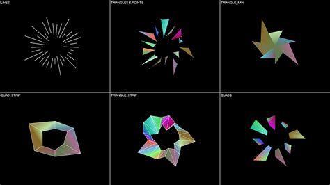 tutorial c image processing geometry textures shaders with processing tutorial by