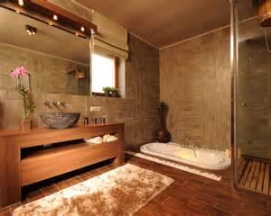 asian bathtub garden tub bathtub design bathroom remodel