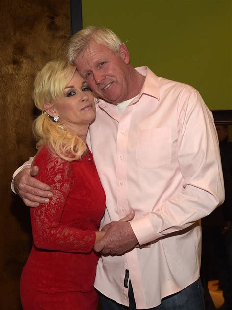 is lorrie married lorrie and randy white photos photos zimbio