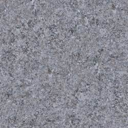 high resolution seamless textures seamless floor concrete