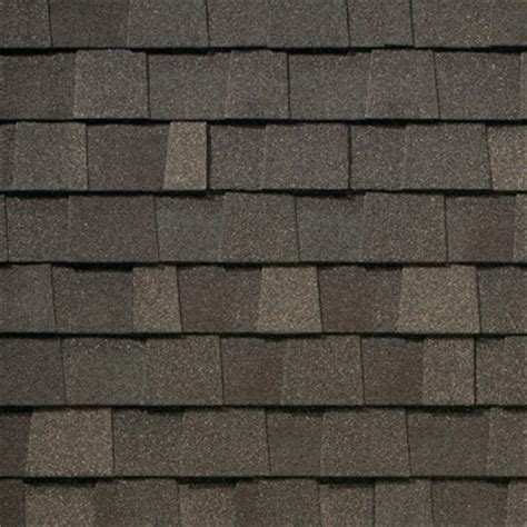 Modern House Design Plan by Tamko Heritage Premium Laminated Shingles Weathered Wood
