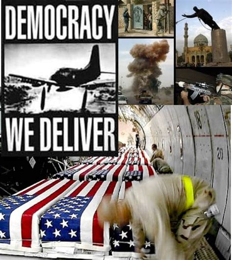 democracy in america what has wrong and what we can do about it books top 10 american misconceptions about democracy
