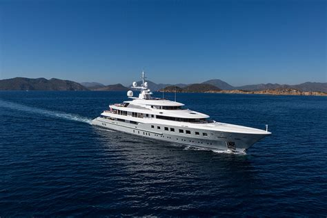 yacht axioma layout le superyacht de luxe axioma pour vos prochaines croisi 232 res