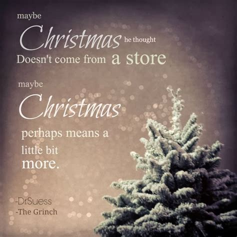 quotes   grinch christmas quotesgram