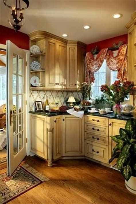 french country kitchen colors french country kitchen projects to try pinterest