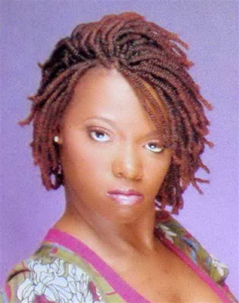 nubian hairstyles nubian twist braids