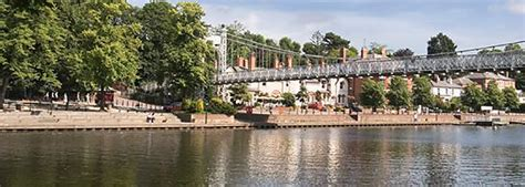 chester appartments welcome to chester property rentals short and long term