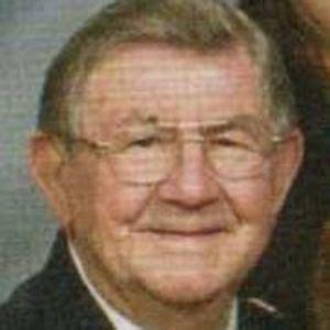 Dickson Funeral Home Obituaries by Alvin Dickson Obituary Inman South Carolina Seawright