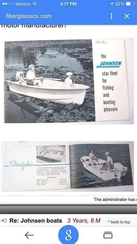 johnsen skiff boat 9 best john boat micro skiff build johnsen skiff images