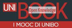 ufficio master unibo didattica universit 224 di bologna