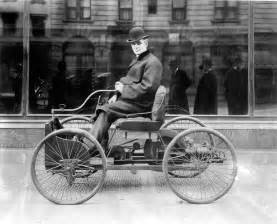 Henry Ford Optical Henry Ford S Legacy The Model T And Other Historical Facts