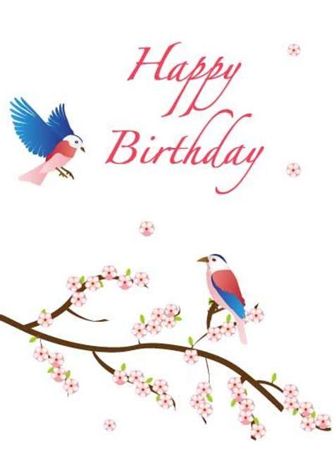 Free Printable Hallmark Birthday Cards Birthday Card Free Printable Hallmark Birthday Cards