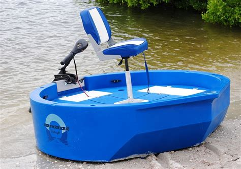 deck boat stability round boat stability sebastianlocalnews