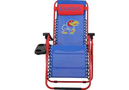 florida gators bungee chair mostly mod lounge chair polyester