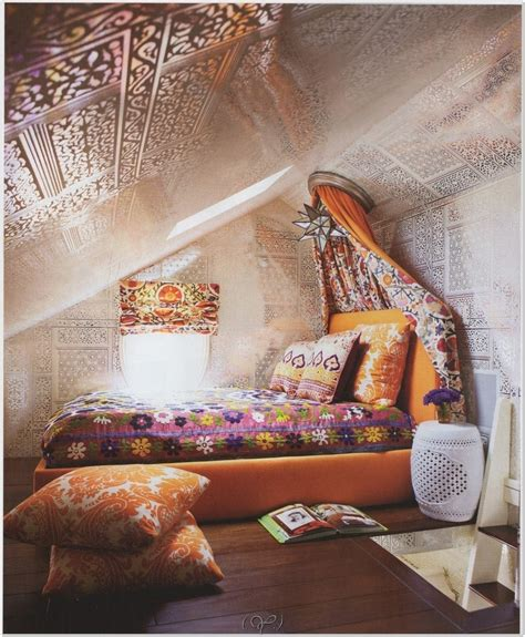 hippy home decor decor hippie decorating ideas simple false ceiling