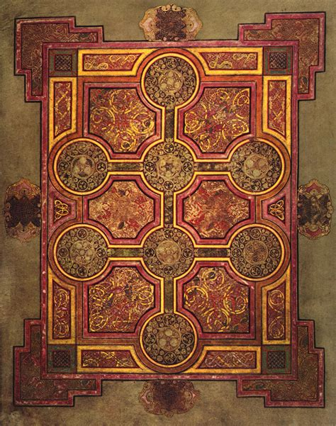 pictures of the book of kells book of kells on dublin colleges and
