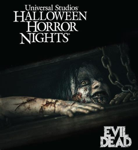 terror nights haunted house 25 best ideas about hollywood horror nights on pinterest