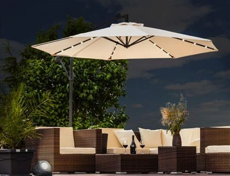 Parasol Deporte Inclinable by Parasol D 233 Port 233 Inclinable