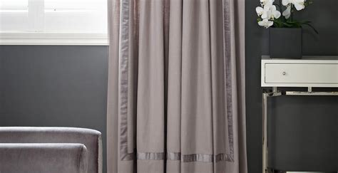 high end drapery hardware drapery in waterloo top window coverings bauhaus