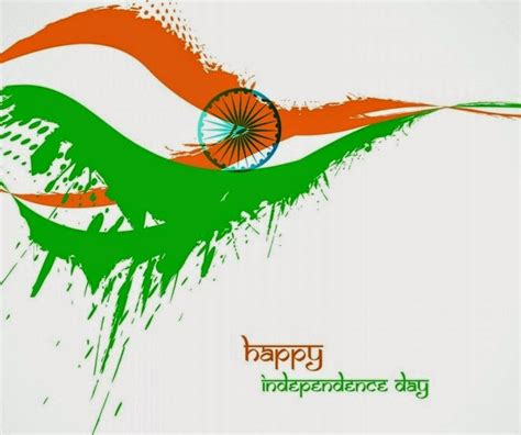 india independence day 2014 indian independence day 2014 wallpapers images and pictures