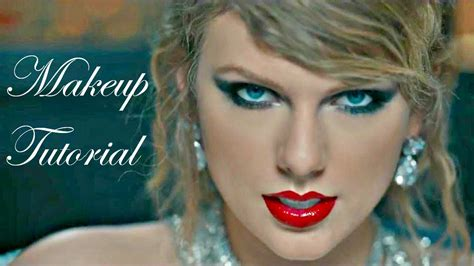 taylor swift inspired makeup taylor swift inspired look what you made me do makeup