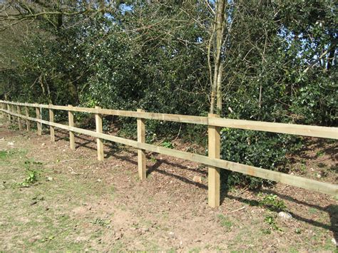 fence gate post and rail 187 fencing