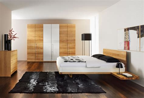 minimalist bedroom furniture minimalist bedroom furniture with pallet wood material and floating platform bed with wooden