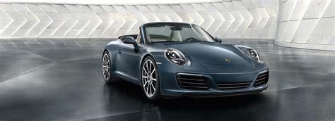 Porsche Cayman Mieten by Porsche Drive Porsche Mieten Und Fahren In Der Schweiz