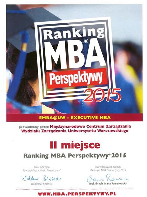 1 year mba programs in america most prestigious mba programs version free software