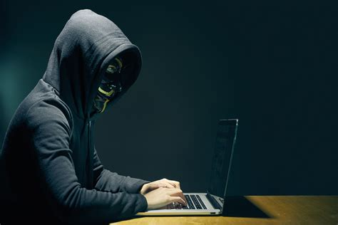 best computer hackers what are black hat and white hat hackers