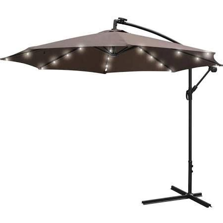 Best Offset Patio Umbrella 17 Best Ideas About Offset Patio Umbrella On Pinterest Cantilever Umbrella Offset Umbrella
