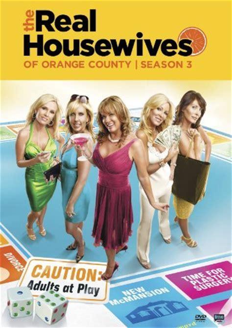 dramanice orange watch the real housewives of orange county season 12