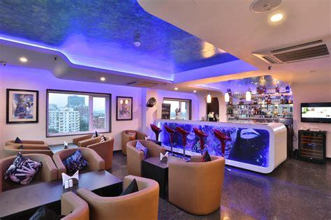 hotel themes kolkata top 5 theme based restaurants from kolkata