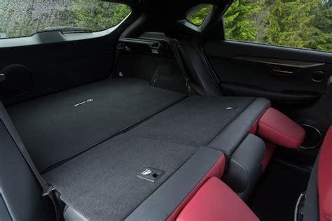 lexus nx interior trunk 6 speed test drive 2015 lexus nx simplyrides com