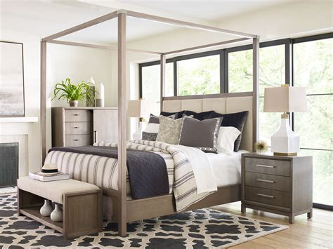 rachael home the highline collection design by gahs