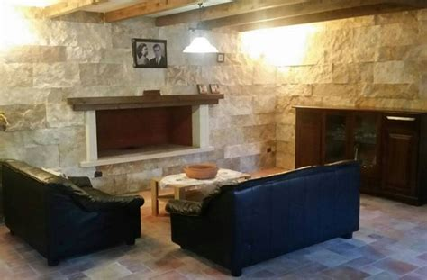 Arredare Taverna Stile Country by Arredare La Taverna In Stile Rustico O Country Pagina 2 Di 4