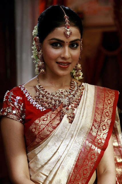 Wedding Background Tamil Songs by Mazzaa Indian Genelia D Souze Upcoming