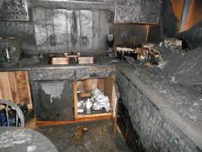 National Carpet And Upholstery Cleaning How To Prevent Kitchen Fires This Summer