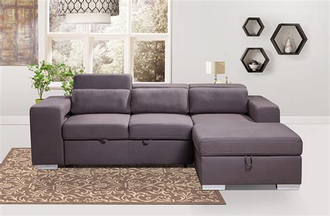 corner sleeper couch corner sleeper sofa corner sleeper sofa wayfair thesofa