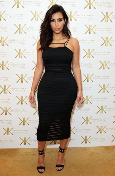 kim kardashian mesh dress black nude kim kardashian bodycon dress black black dress