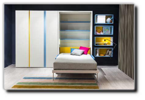 letto richiudibile a parete letti trasformabili e letti a scomparsa letti