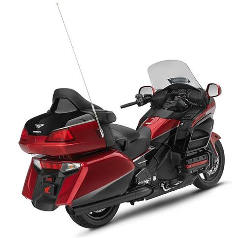 hero cbr price hero honda bike price list in india 2014 mypricelist html