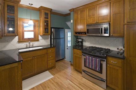 kitchen remodeling minneapolis home design