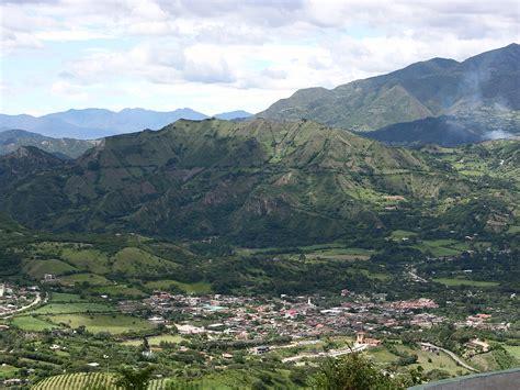 Search In Ecuador Vilcabamba Ecuador