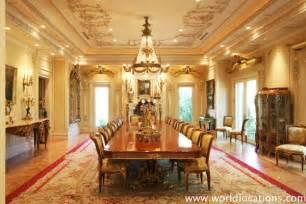 Mansion Dining Room Gallery For Gt Mansion Dining Room