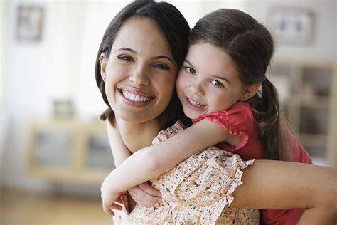 madre e hijas cojidas por un semental 2 por 23 frases para hijas